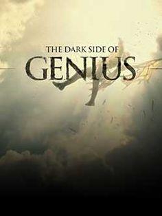Da Vinci's Demons Segunda temporada!!!