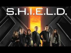Marvel's Agents of SHIELD (Theme by Bear McCreary) Marvels Agents Of Shield, Movie Posters, Bear Mccreary, Marvel, Comics, Nerd Pride