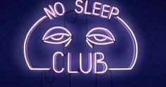 New post on drunkonaesthetics