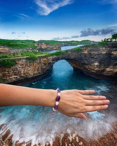 Amazing photo taken by our friend @cumacevikphoto while he was travelling in Bali. Thanks for the awesome photo Cuma!