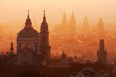 Martin Rak Photography added 8 new photos to the album: Prague - Praha. Orange Aesthetic, City Aesthetic, Travel Aesthetic, Wrath And The Dawn, Prague Czech Republic, Throne Of Glass, High Fantasy, Arabian Nights, Castle