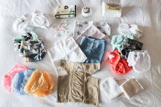 Baby Olive, Disposable Nappies, Baby Number 2, Cloth Nappies, Receiving Blankets, First Time Moms, Biodegradable Products, South Africa, Diapering