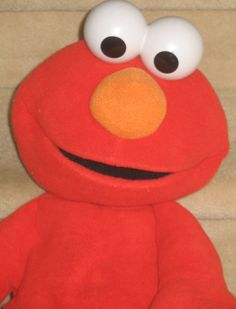 40 Best Sesame Street Images Sesame Streets Big Hugs Movie Gift