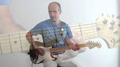 ACDC Workshop | E- Gitarre spielen lernen - Teil 7