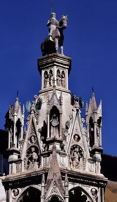 84 best gothic architecture images gothic architecture beautiful rh pinterest com