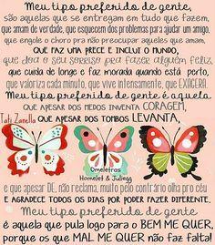 Menina Modesta: @Omeletras- Homelet & Juliegg
