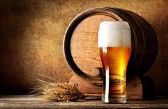 15 cosas sumamente interesantes sobre la cerveza que quizá no sabías - Batanga