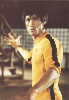 """Bruce Lee APP """"The MAN"""" is only designed for Desktop & laptop. Please like the following fan page of Bruce Lee https://www.facebook.com/pages/Lei-Siu-Lung/141440062586043?sk=app_345221782242989 #BruceLee #JKD #JeetKuenDo #BeWater #WingChun #20CenturyWarrior #Philosophy #Alphamale #MartialArtist #Dragon #TheBigBoss #FistofFury #TheWayOfTheDragon #EnterTheDragon #GameOfDeath #MMA #UFC."""