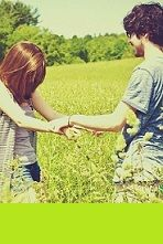 Best 20 Cute things to do for your girlfriend, from boyfriend