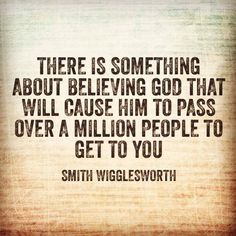 Image result for quotes by smith wigglesworth