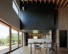 Gallery of Tab House / Takanori Ineyama Architects - 1