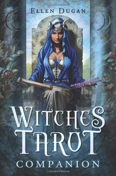 Witches Tarot by Ellen Dugan,http://www.amazon.com/dp/0738728004/ref=cm_sw_r_pi_dp_MEJOsb1VQJR495PC
