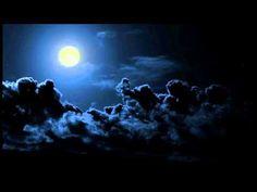 """Der Letzte Mohikaner - """"Panflöte"""" ( Leo Rojas )"""