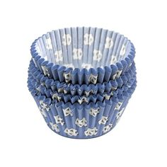 Muffin / Cupcake Cups (Paper Baking Cups) by Neil Enterprises via Johnny T-shirt