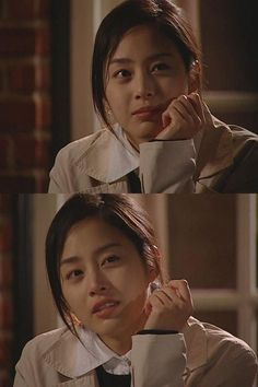 Young Kim, Kim Tae Hee, My Youth, Old School, Kdrama, Korean, Beautiful Women, Actresses, Female
