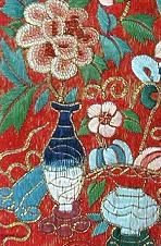 from Embroiderers Guild Collection