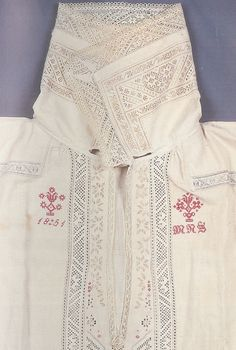 Folk Costume, Costumes, Hardanger Embroidery, Lovely Dresses, Folklore, Two Piece Skirt Set, Textiles, Scandinavian, Sewing