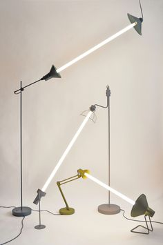gallowhill: Relumine by Katharina Mischer and Thomas Traxler