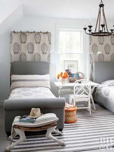 1280 Best Dreamy Bedrooms Images On Pinterest Couple Room Bedroom