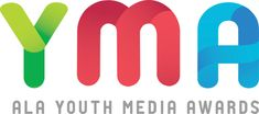 ALA Youth Media Awards | News & Press Center