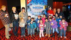 Mediální skupina Euronova Group vzala do kina děti z dětských domovů >>> http://plzen.cz/medialni-skupina-euronova-group-vzala-do-kina-deti-z-detskych-domovu/