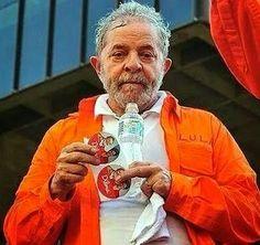 PF vs PGR: Lula teve 122 ligações gravadas pela Polícia Federal com autorização da Justiça