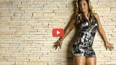 #Anedota em #Vídeo | #Loira De #Minissaia  Comente e Partilhe, Faça Alguém Feliz :)  NR #Entertain | O Melhor Do #Entretenimento