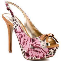 LOLO Moda: Footwear