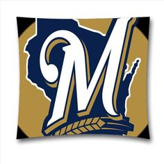 Milwaukee Brewers Furniture