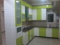 If you are looking for the modular kitchen designer in noida Then you can contact to us. for more info please contact to us.