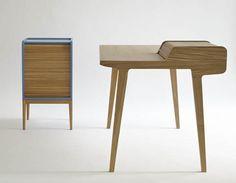 TAPPARELLE CABINET S / M • Colé • Italian Design Label