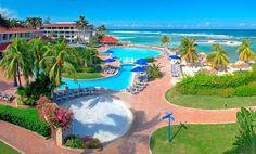 All-Inclusive Hot Vacation Deals, Discount Hotels, Cheap Flight Tickets | BookIt.com