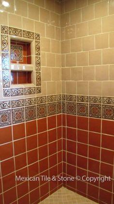 Bathroom Inspiration 218