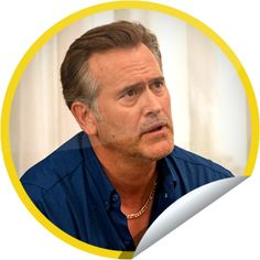 Burn Notice: Down And Out
