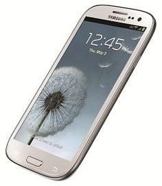Samsung Galaxy S III Android Phone, White (Verizon Wireless) Android 4, Android Smartphone, Refurbished Phones, Cell Phones For Sale, Verizon Wireless, Boost Mobile, Make Up Your Mind, Living At Home, Samsung Galaxy S3