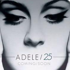 Fanáticos de ADELE hoy ha sido un gran día    Estos segundos corresponden al nuevo tema de la cantante británica #Adele marcando así su regreso a la música, el tema fue compartido durante el TV show #XFactorUK #MagazineVirtual   We're exciting!!! https://instagram.com/p/8_--gWo6K_/