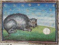 Museum Meermanno, MMW, 10 B 25, Folio 24v