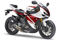 Yamaha Siapkan YZF-R3 Setelah R15 dan R25 - http://www.iotomotif.com/yamaha-siapkan-yzf-r3-setelah-r15-dan-r25/30097 #YamahaIndonesia, #YamahaR15, #YamahaR25, #YamahaR3