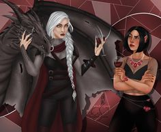Throne Of Glass Books, Throne Of Glass Series, A Court Of Wings And Ruin, A Court Of Mist And Fury, Book Characters, Fantasy Characters, Sara J Maas, Feyre And Rhysand, Crown Of Midnight