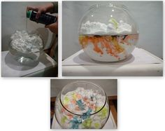 Spectacular Science Experiments for Kids.