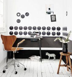 12-mesa-pequena-calendario-parede