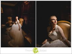 fotografie, nunta, Gasparfoto, poze de nunta, album digital, fotograf profesionist, wedding, sedinta foto, portret, fotojurnalistic, sedinta... Mermaid Wedding, Album, Weddings, Digital, Wedding Dresses, Fashion, Bride Dresses, Moda, Bridal Gowns