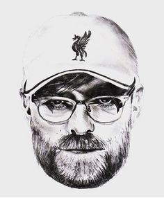Liverpool Players, Fc Liverpool, Liverpool Football Club, Liverpool You'll Never Walk Alone, Juergen Klopp, Uefa Super Cup, This Is Anfield, Pop Art Design, Soccer