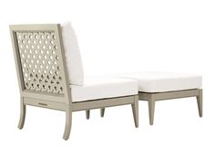 Mckinnon-and-harris-duval-club-chair-and-ottoman-furniture-furniture-2-metal-refined