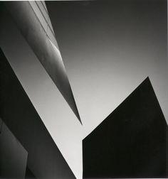 Zaha Hadid Architects, Patrik Schumacher, Hélène Binet, Christian Richters ·…