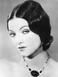 Image result for Myrna Loy, great photo of her.