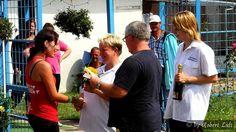 27.07.2013 Sanitz-Wendfeld