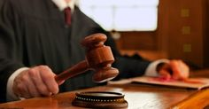 It's Everywhere: In Employment Discrimination The Law Usually Wins Not You