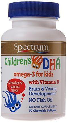 47 Best Best Vitamins For Kids Images Best Vitamins For Kids
