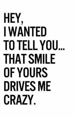 love quotes & We choose the most beautiful 50 Flirty Quotes For Him And Her for you.Flirty Quotes most beautiful quotes ideas Funny Flirty Quotes, Flirty Quotes For Him, Flirting Quotes For Her, Love Quotes For Her, Crush Quotes For Him, Flirt Quotes, Crush Sayings, Cute Sayings For Her, Romantic Love Quotes For Him